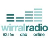 Wirral Radio 92.1 FM