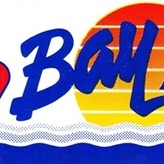 3BAY Bay FM 93.9 FM