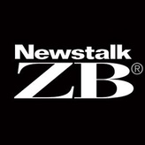 Newstalk ZB 89.4 FM