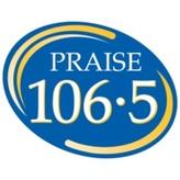 PRAISE (Lynden) 106.5 FM