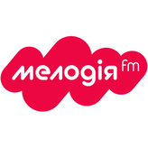 Мелодия 94.1 FM