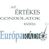 Európa Rádió 94.4 FM