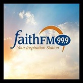 Faith FM 99.9 FM