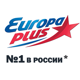 Европа Плюс 87.6 FM