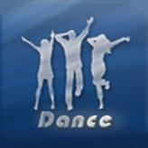 Новое радио - Dance