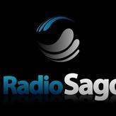 Sago (Osorno) 94.5 FM