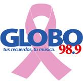 Globo 98.9 FM