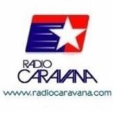 Caravana 750 AM
