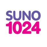 Suno 102.4 FM