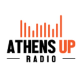 ATHENS UP RADIO 88.6 FM