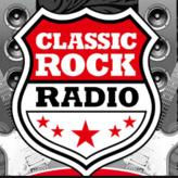 Classic Rock Radio 92.9 FM