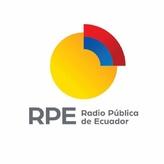Pública de Ecuador 100.9 FM