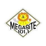 Megasite 101.1 FM