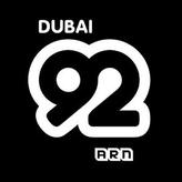 Dubai 92 92 FM