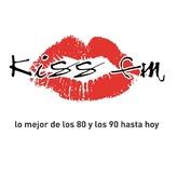 Kiss FM 101.7 FM