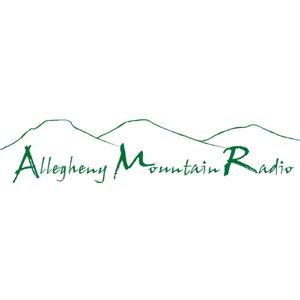 WVMR - Allegheny Mountain Radio (Frost) 1370 AM