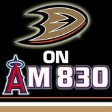 KLAA Angels Radio 830 AM