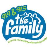WEMI The Family (Appleton) 91.9 FM