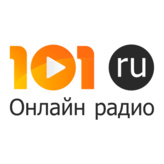 101.ru: Queen