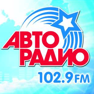 Авторадио 102.9 FM