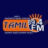 Tamil FM 89.4 FM