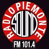 Piemonte Sound (San Antonio) 101.4 FM