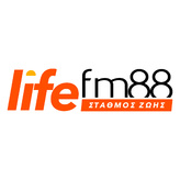 Life FM 88 88 FM