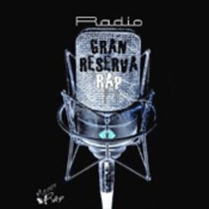 Gran Reserva Rap Radio