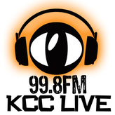 KCC Live (Knowsley) 99.8 FM