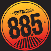 KCSN (Northridge) 88.5 FM