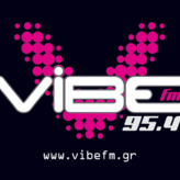 Vibe FM 95.4 FM