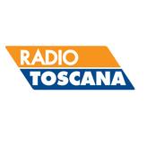 Toscana 104.7 FM