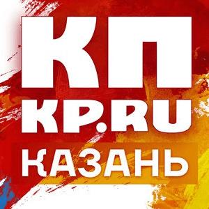 Комсомольская правда 98 FM