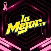 La Mejor (Puerto Vallarta) 99.9 FM