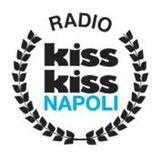 Kiss Kiss Napoli 99.2 FM