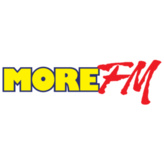More FM 97.4 FM