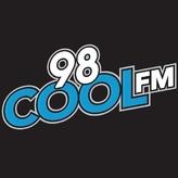 CJMK Magic 98.3 FM