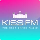 Kiss FM 91.1 FM