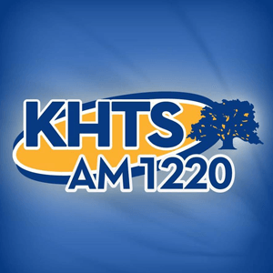 KHTS (Canyon Country) 1220 AM