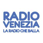 Venezia - La radio che Balla 92.4 FM