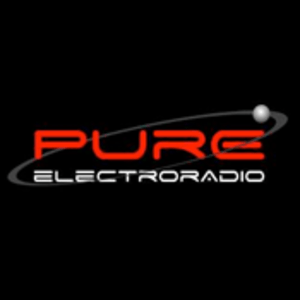 Pure Electro Radio