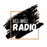 Bel-Muz