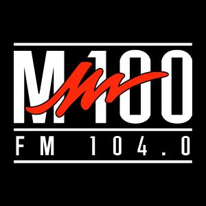 M100 99.8 FM