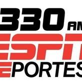 KWKW - ESPN Deportes Radio 1330 AM