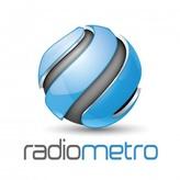 Metro 104.2 FM