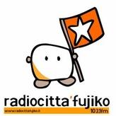 Città Fujiko 103.1 FM