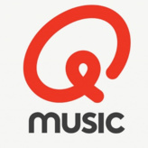 QMusic 100.4 FM