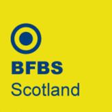 BFBS Scotland 98.5 FM