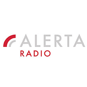 WUPC-LP - Radio Alerta (Arrowhead Village) 102.3 FM