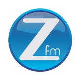 Zfm - Zarazno Dobar Radio / Zaprešic 99.5 FM